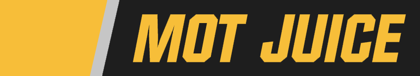 MOT Juice Ltd