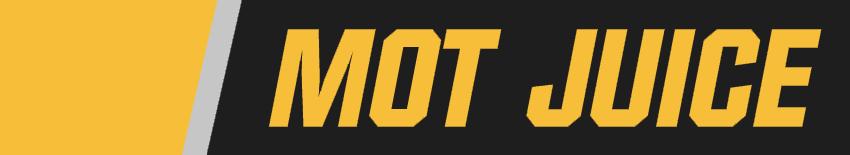 MOT Juice Ltd